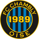 cropped-900px-Logo_FC_Chambly_Oise-2.png