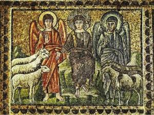 Sheep & Goats
