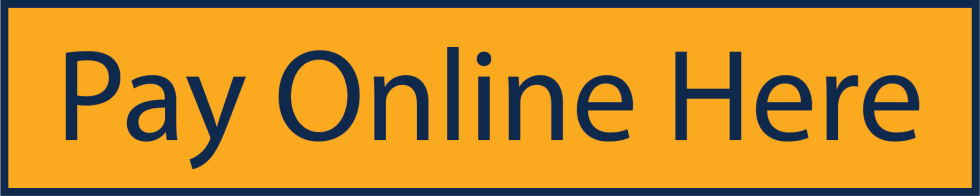 Pay Online Here