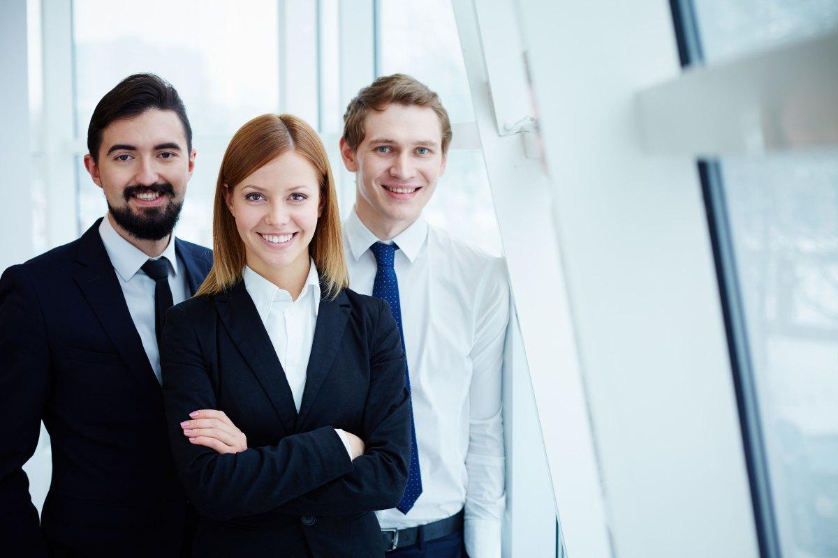 La Guía del Compliance Officer en mercados emergentes (Descargar Ebook)