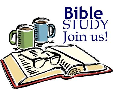 tuesday bible study first christian church rh fccparis org bible study clip art black and white bible study clip art black and white