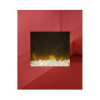 Electric Fire Guide   Fireplace World