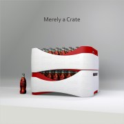cradle-to-cradle-crate4_bigger
