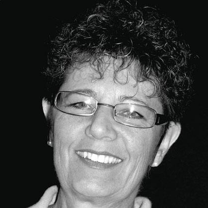 Tina Luce