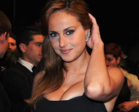 Isabelle-Adriani