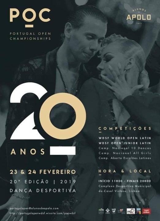 20ª Edição Portugal Open em Dança Desportiva.jpg