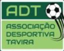 AD Tavira