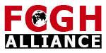 FCGH Alliance