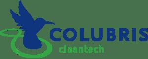 shirtsponsor colubris cleantech