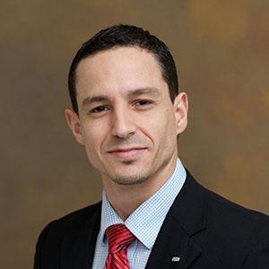 Cesar Grijota