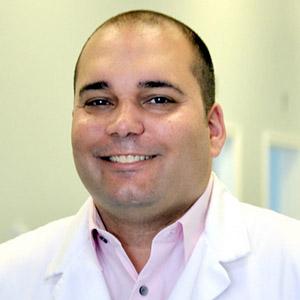Dr. Rene PULIDO