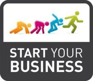 Start Your Own Busines