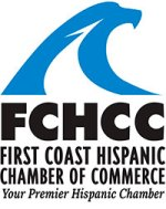 First Coast Hispanic Chamber of Commerce