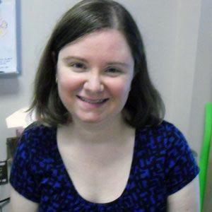 Kimberly Haley