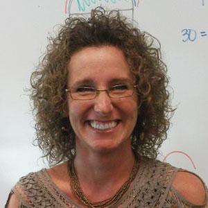 Melissa Neal