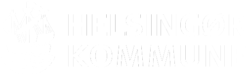 Helsingør-Kommune-1