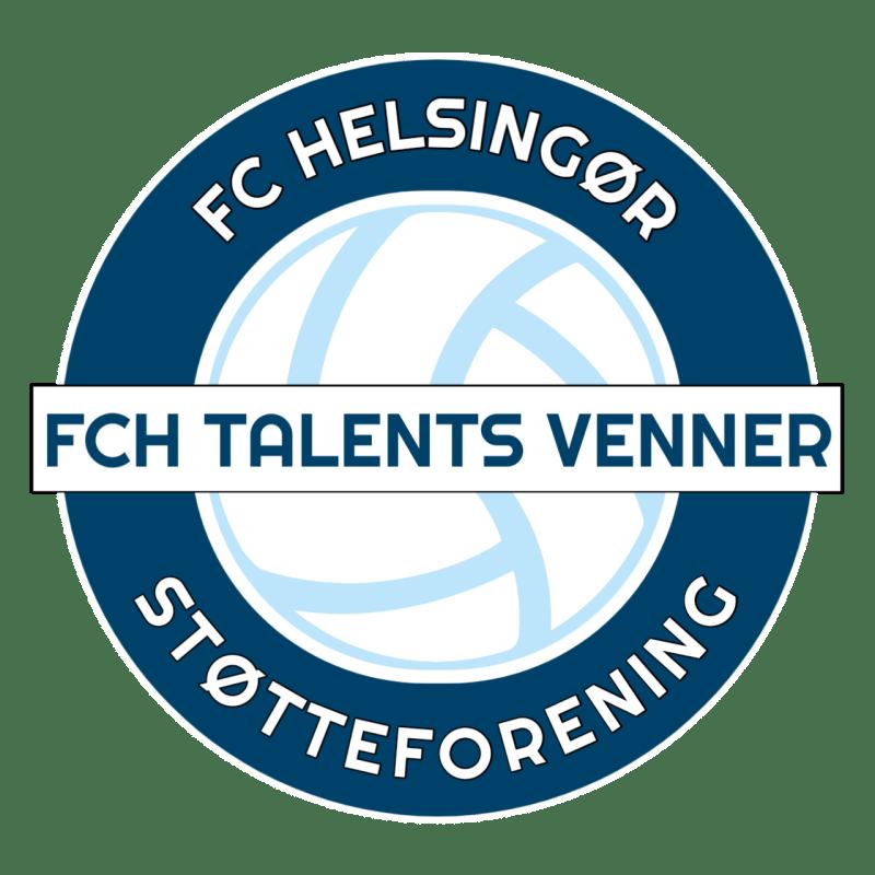 FCH Talents Venner
