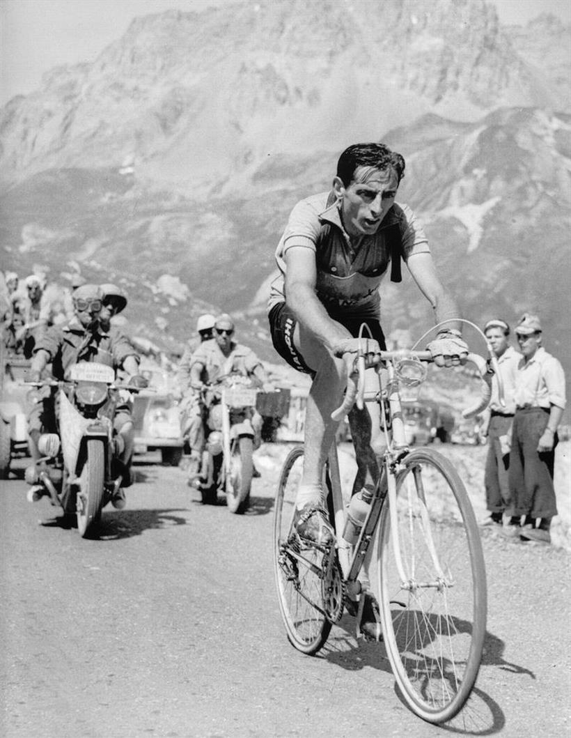 Les 5 Monuments Du Cyclisme : monuments, cyclisme, Coureur, Brillé, Monuments, Archives, Gruppetto, Forum, Cyclisme
