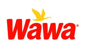 wawa main logo