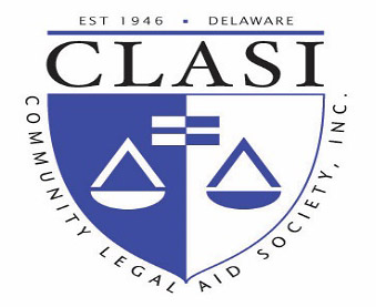 CLASI Logo