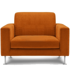 Sofa Set Png Images Nova Black And Red Leather Corner News Furniture Contractors Inc Make Your House A Home