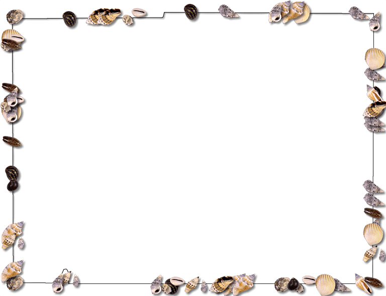 Cute Dog Doodle Wallpaper Desoto Quot Fancy Frame Quot Style Maps In 30 Styles