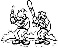 Baseball Proportion: Student Worksheet