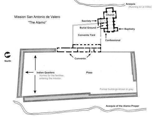 small resolution of the alamo diagram texas pinterest wiring diagram schema diagram of alamo