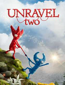 Unravel Two Crack PC Download Torrent CPY