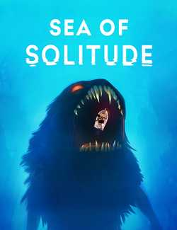 Sea of Solitude Crack PC Download Torrent CPY