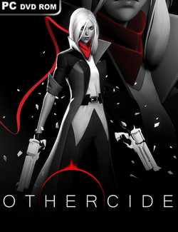 Othercide Crack PC Download Torrent CPY