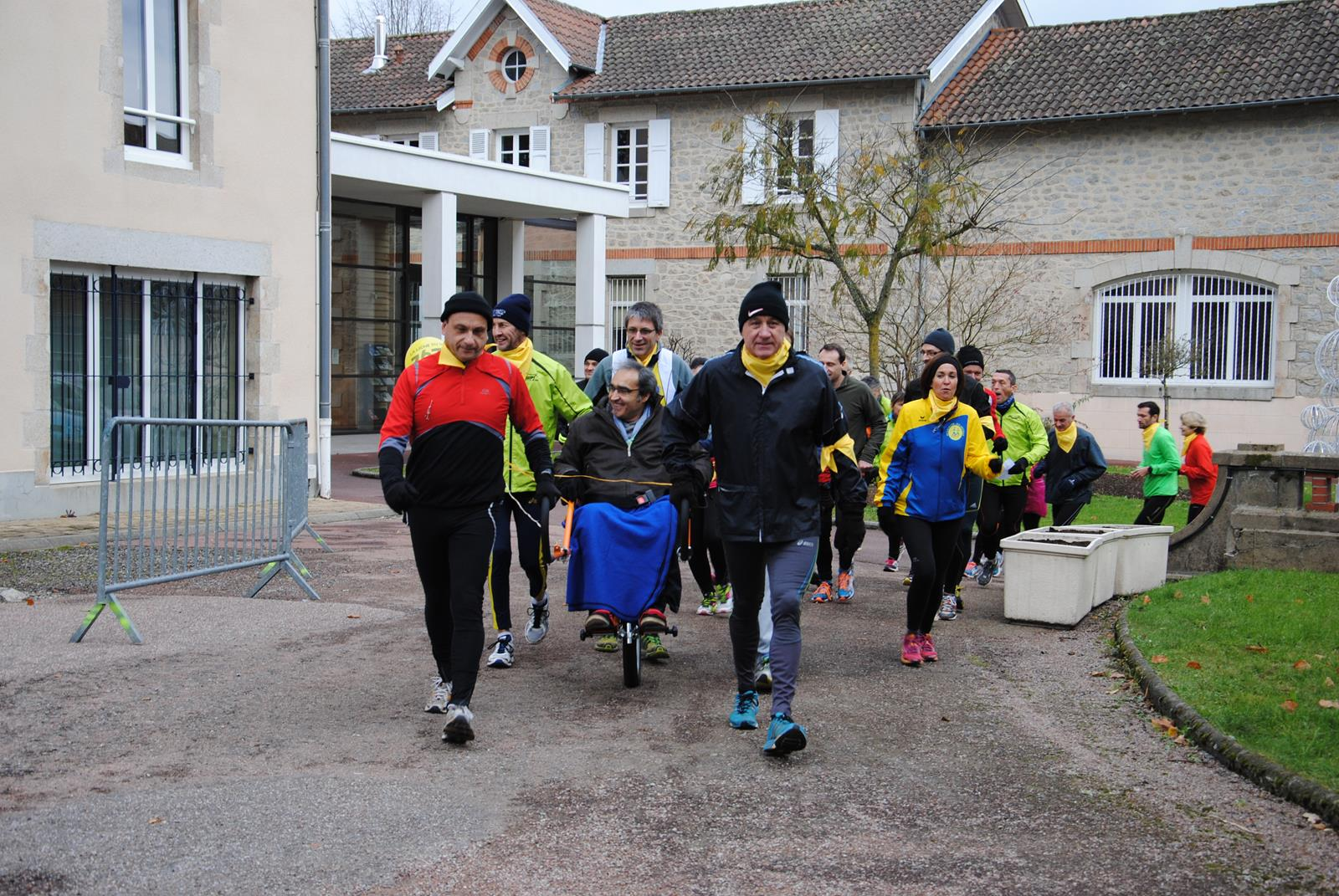 Telethon 2014-FCL-Feytiat-Course-a-pied-02