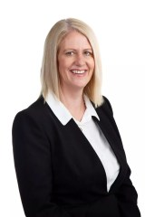 Jennifer Porter Sunshine Coast Business Lawyer Corporate Services Brisbane Queensland