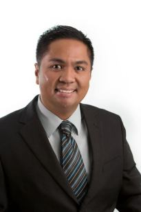 Reynaldo Aquina Sunshine Coast Lawyer Brisbane Migration Agent Queensland