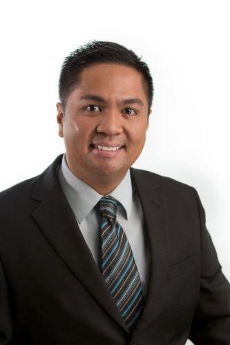Reynaldo Aquina Sunshine Coast Lawyer Brisbane Migration Agent Queensland