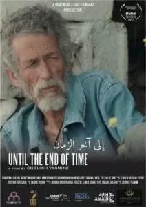 Jusqu'à La Fin Des Temps : jusqu'à, temps, Jusqu'à, Temps, Festival, Cinéma, Monde, Sherbrooke