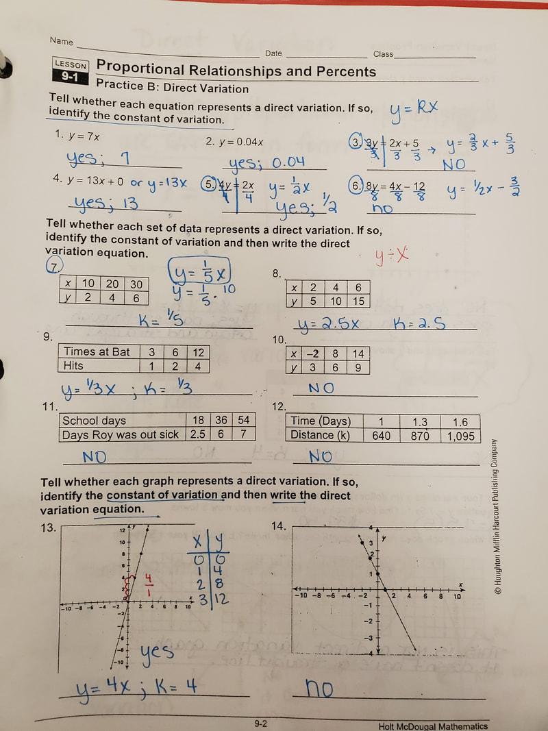 medium resolution of Math (A) - Team 6A