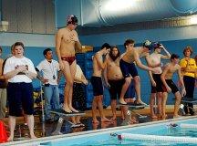 sports_swim2.jpg