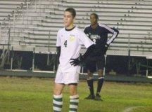 boys-soccer-2.jpg