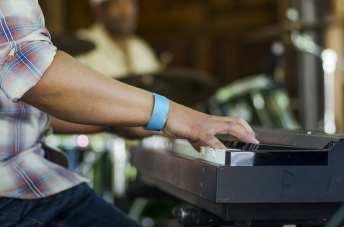 pianoclose