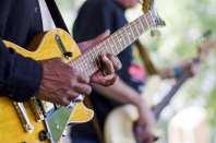 guitarclose