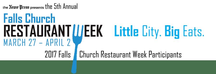 RestaurantWeekWEBBANNER2017FINAL-01