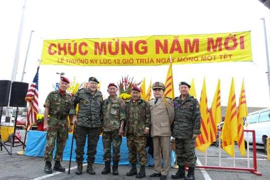 Vietnamese New Year-9