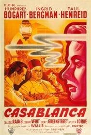 casablanca-poster__medium