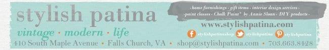 stylishpatina-340-banner-web