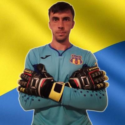 12. Crisan Adrian