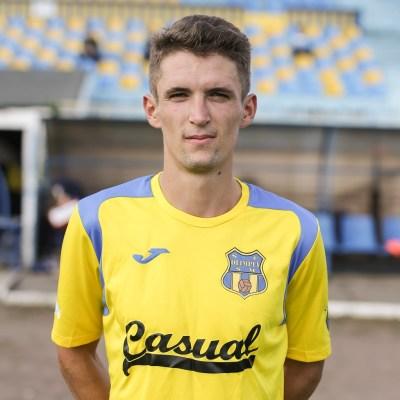19. Grigoras Sorin