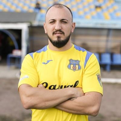 7. Pop Sergiu