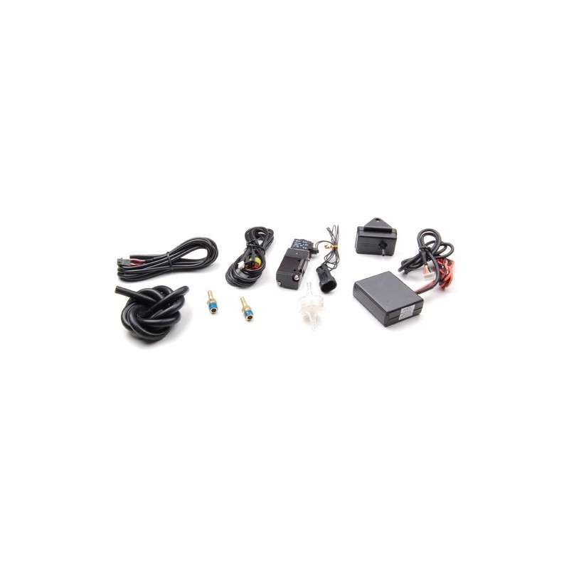 Depo Racing electronic boost controller DGEB01