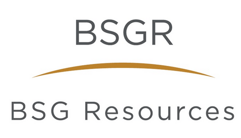 BSG Resources demands billions in damages from Rio Tinto